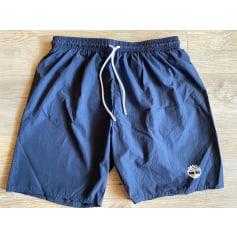 Swim Shorts Timberland