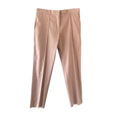 Skinny Pants, Cigarette Pants Vanessa Bruno