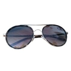 Sunglasses Paul & Joe