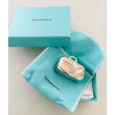 Porte-clés Tiffany & Co.  pas cher