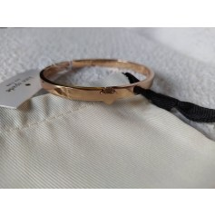 Bracelet Kate Spade