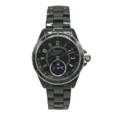 Orologio da polso Chanel