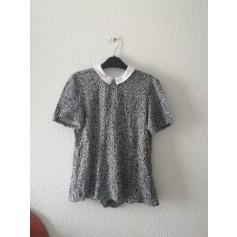 Top, tee-shirt Vila clothes  pas cher