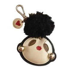 Porte-clés Love Moschino  pas cher