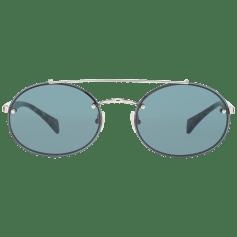 Occhiali da sole Yohji Yamamoto