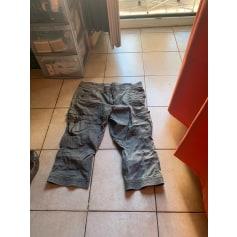 Pantalon droit Graine De Malice  pas cher