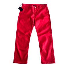 Gerade Hose Armani Jeans