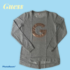 Pull Guess  pas cher