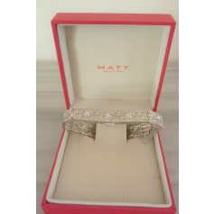 Bracelet Maty  pas cher