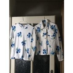 Top, tee-shirt Kenzo Jeans  pas cher