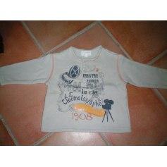 Sweatshirt La Compagnie Des Petits