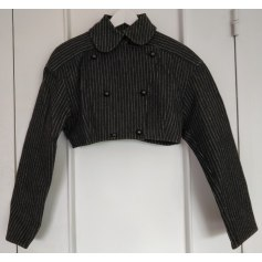 Blazer, veste tailleur Chantal Thomass  pas cher