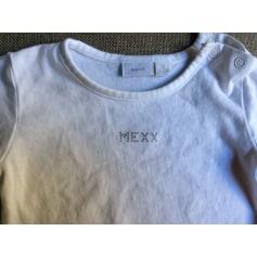 Top, T-shirt Mexx