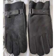 Gloves The Kooples