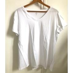 Top, tee-shirt C&A  pas cher