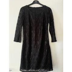 Robe courte One Step  pas cher