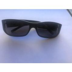 Monture de lunettes Emporio Armani  pas cher