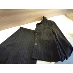 Tailleur pantalon Briefing  pas cher