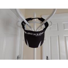 Casquette Dunlop  pas cher