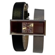 Orologio da polso Jean Paul Gaultier
