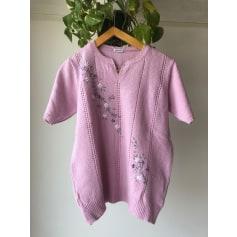 Top, tee-shirt Vintage  pas cher