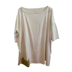 Top, tee-shirt Tsumori Chisato  pas cher
