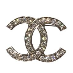 Brooch Chanel