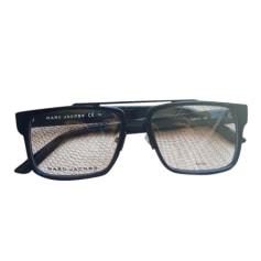 Eyeglass Frames Marc Jacobs