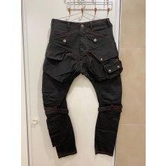Skinny Jeans Vintage