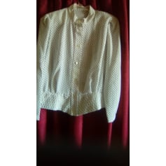 Blouse Weinberg  pas cher