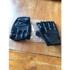 Fingerless Gloves Mechanix