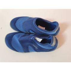 Sports Sneakers Décathlon