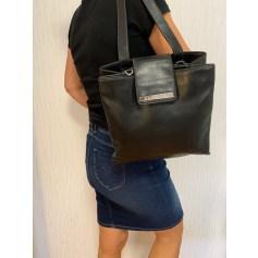 Backpack Bulgari