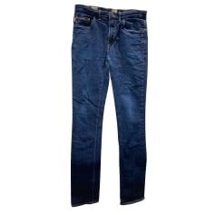 Straight Leg Jeans Timberland