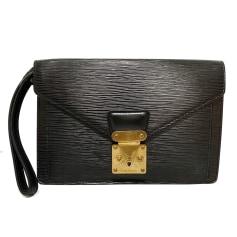 Small Messenger Bag Louis Vuitton