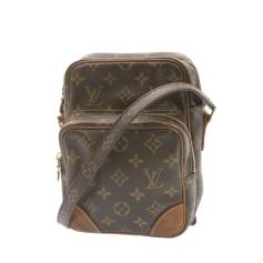 Shoulder Bag Louis Vuitton