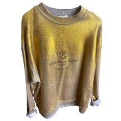 Sweater Golden Goose