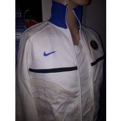 Blouson Nike  pas cher