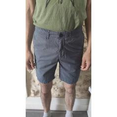 Bermuda Shorts Pull & Bear