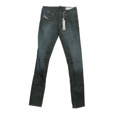 Jeans slim Diesel