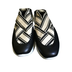 Loafers Robert Clergerie