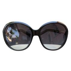 Sunglasses Yves Saint Laurent