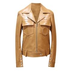 Zipped Jacket Chloé
