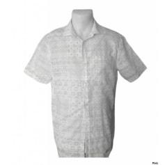 Short-sleeved Shirt Armani Exchange