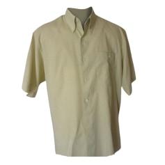 Short-sleeved Shirt Burberry