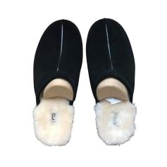 Ciabatte, pantofole UGG