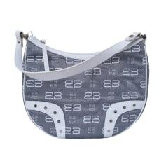 Non-Leather Shoulder Bag Balenciaga