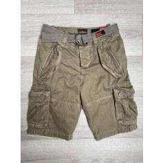 Shorts Superdry