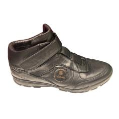Sneakers Baldinini