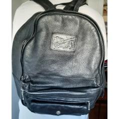 Backpack Schott